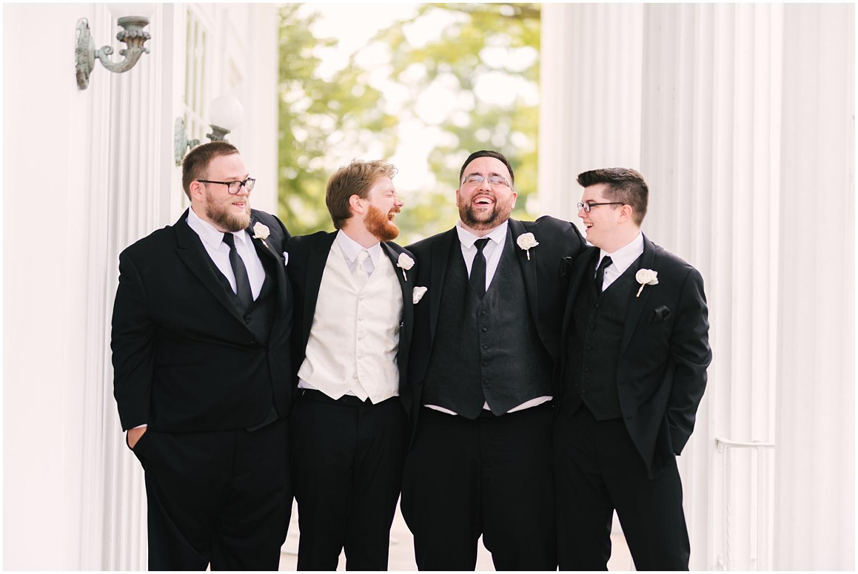 the+avon+inn+wedding+photographer (39).jpg