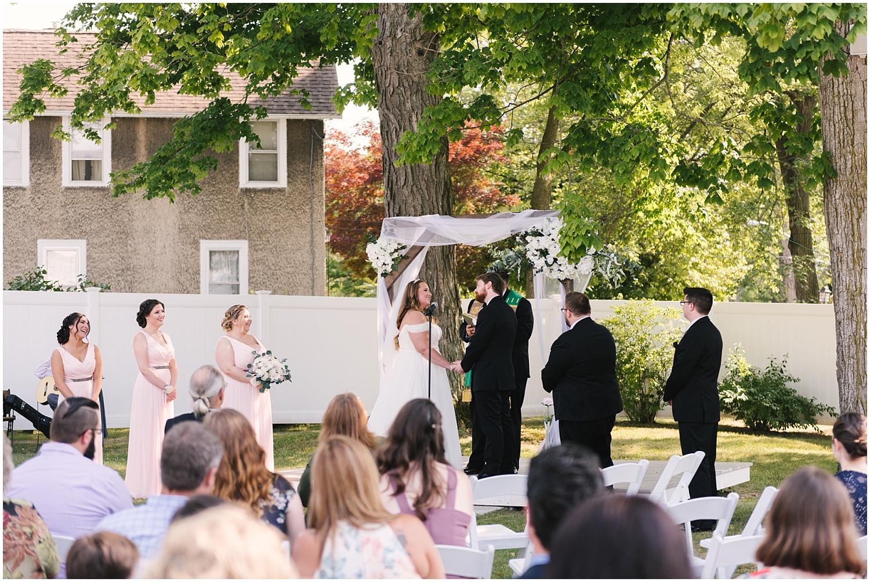 the+avon+inn+wedding+photographer (38).jpg