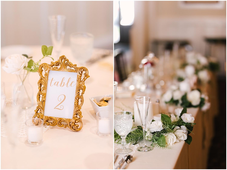 the+avon+inn+wedding+photographer (41).jpg