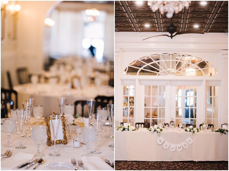 the+avon+inn+wedding+photographer (42).jpg