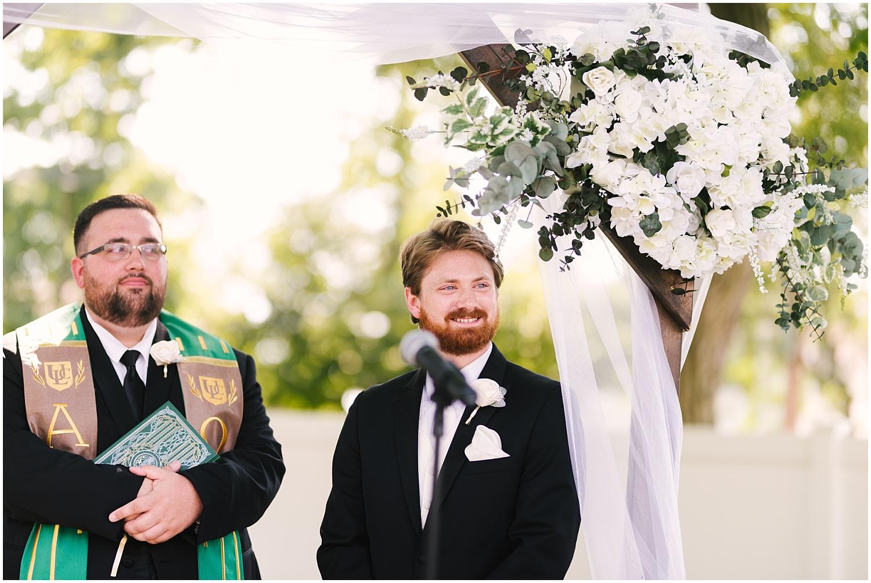 the+avon+inn+wedding+photographer (44).jpg