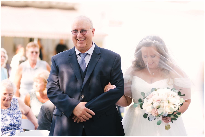 the+avon+inn+wedding+photographer (45).jpg