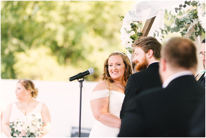 the+avon+inn+wedding+photographer (47).jpg