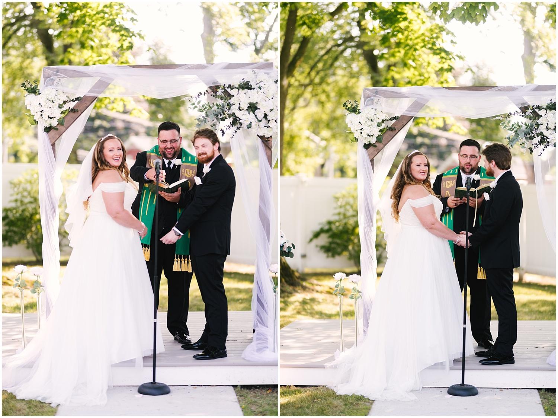the+avon+inn+wedding+photographer (46).jpg