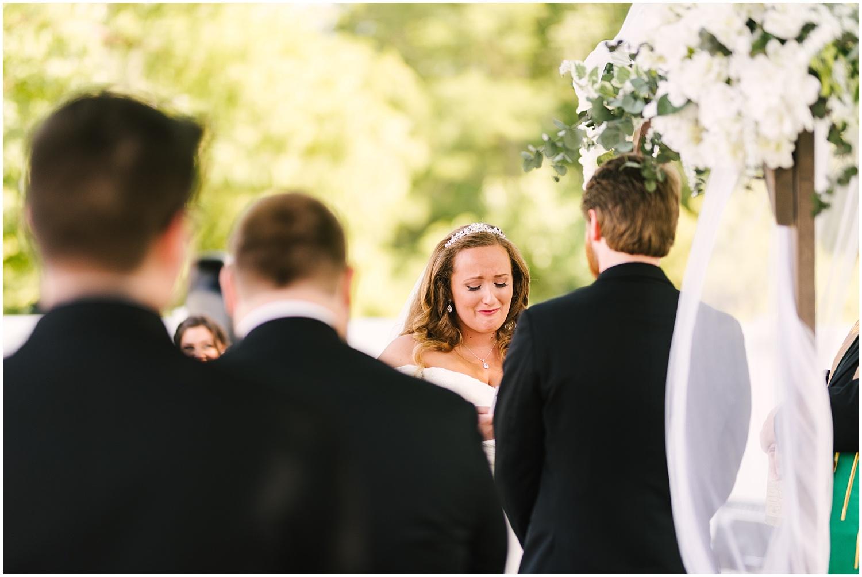 the+avon+inn+wedding+photographer (48).jpg