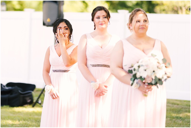 the+avon+inn+wedding+photographer (50).jpg