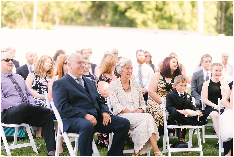 the+avon+inn+wedding+photographer (49).jpg