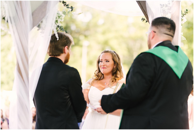 the+avon+inn+wedding+photographer (51).jpg