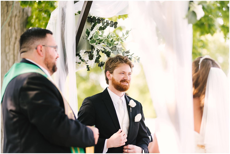 the+avon+inn+wedding+photographer (52).jpg