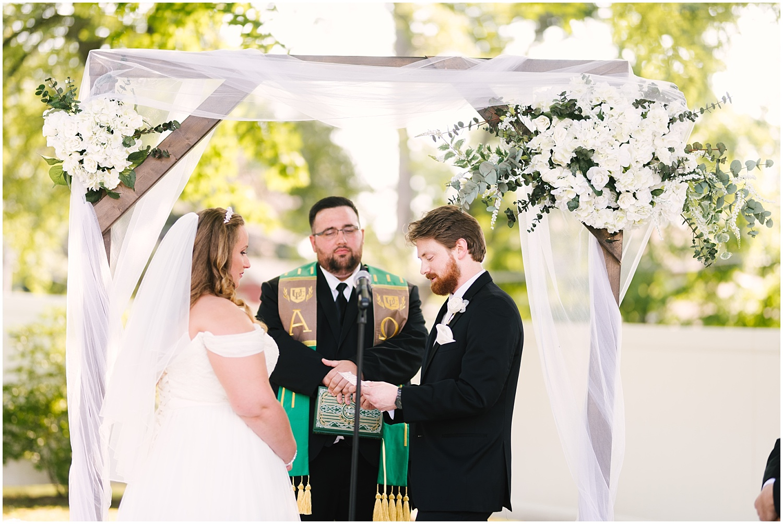 the+avon+inn+wedding+photographer (53).jpg