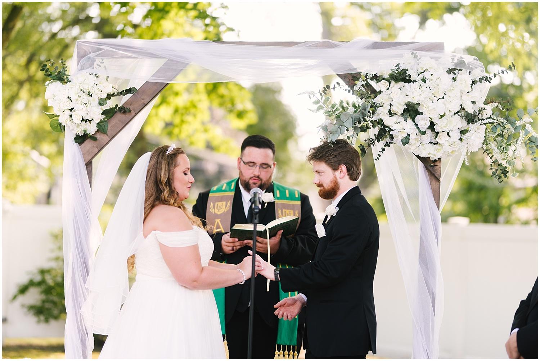 the+avon+inn+wedding+photographer (54).jpg