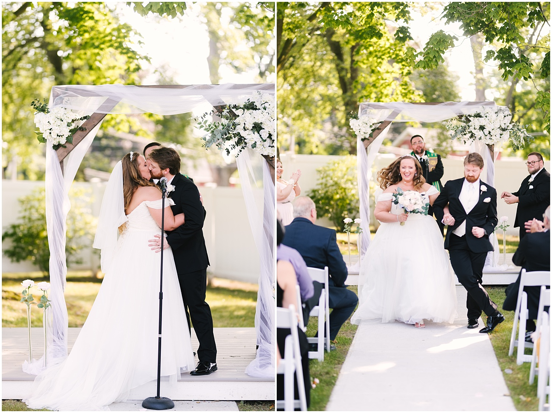 the+avon+inn+wedding+photographer (55).jpg