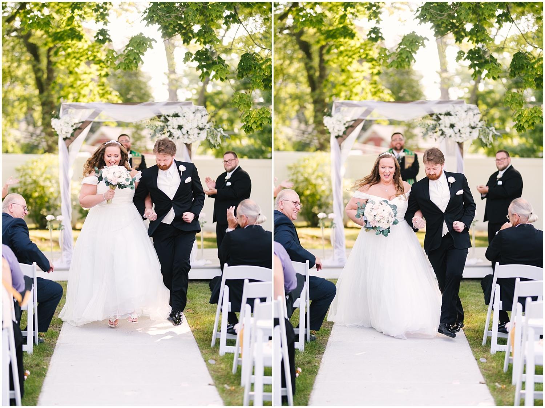 the+avon+inn+wedding+photographer (56).jpg