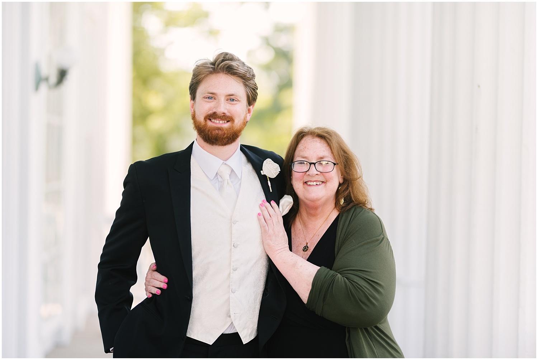the+avon+inn+wedding+photographer (58).jpg