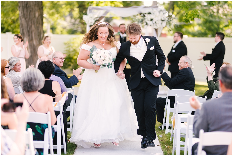 the+avon+inn+wedding+photographer (57).jpg