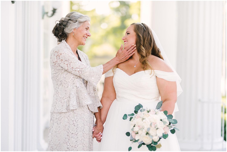 the+avon+inn+wedding+photographer (59).jpg