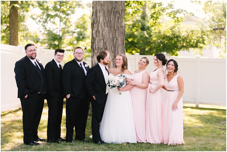the+avon+inn+wedding+photographer (60).jpg
