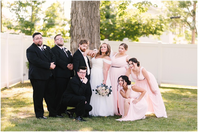 the+avon+inn+wedding+photographer (61).jpg