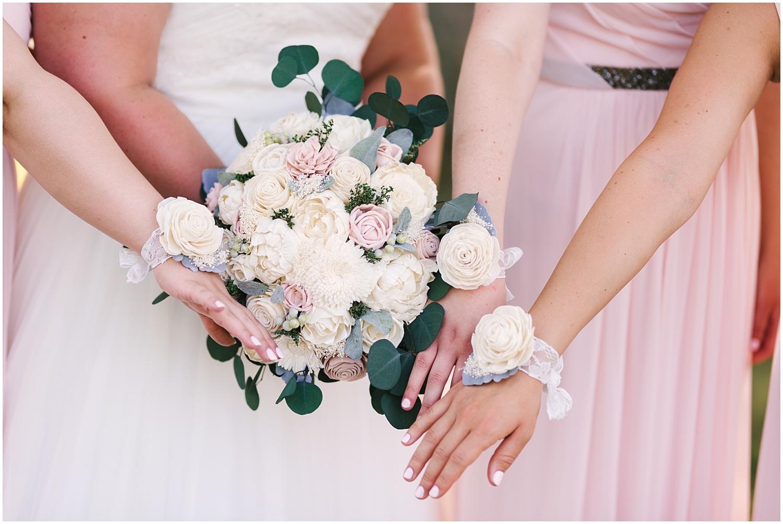 the+avon+inn+wedding+photographer (63).jpg