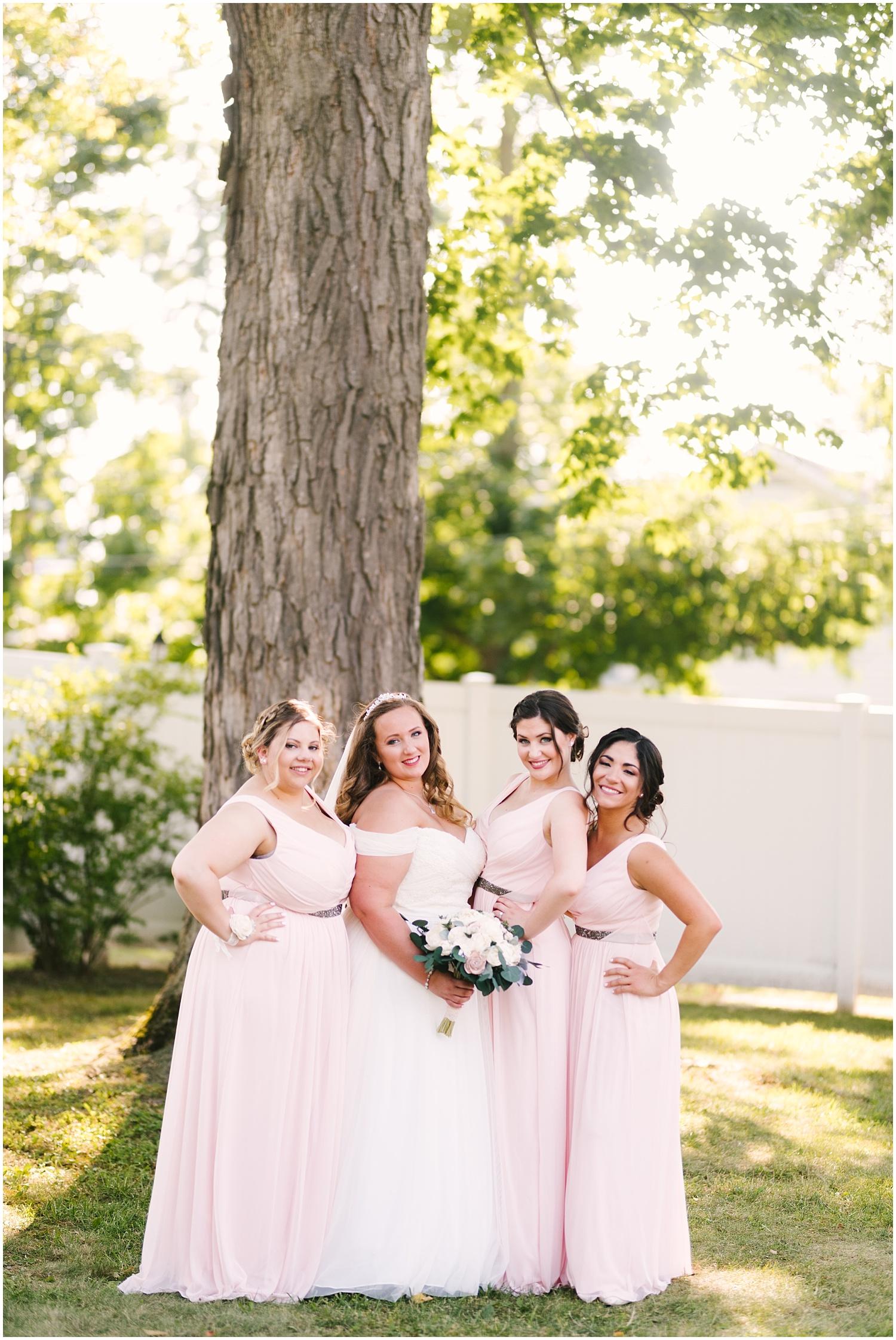 the+avon+inn+wedding+photographer (62).jpg