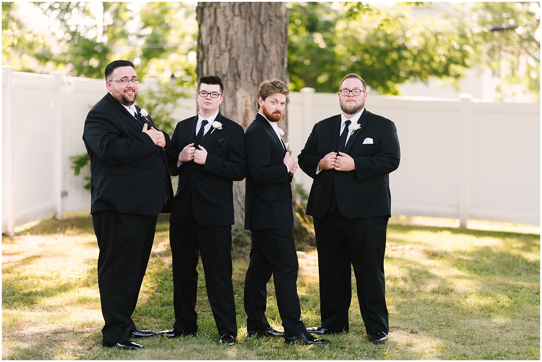the+avon+inn+wedding+photographer (64).jpg