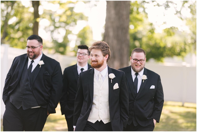 the+avon+inn+wedding+photographer (65).jpg
