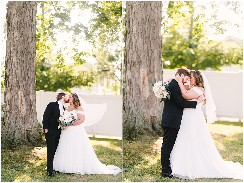 the+avon+inn+wedding+photographer (66).jpg