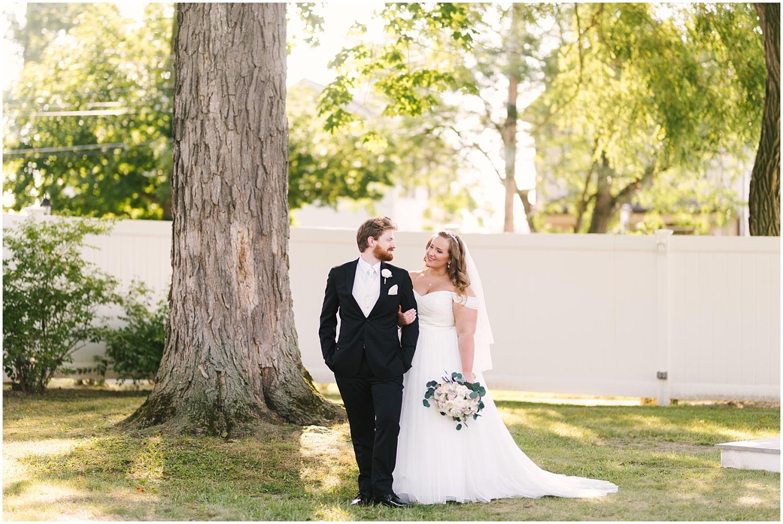 the+avon+inn+wedding+photographer (67).jpg