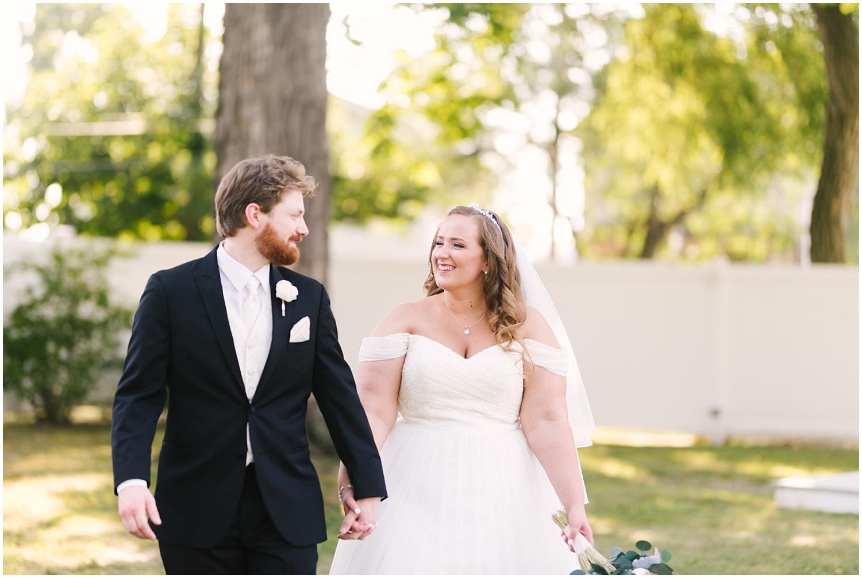 the+avon+inn+wedding+photographer (68).jpg