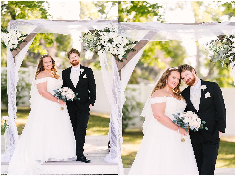 the+avon+inn+wedding+photographer (69).jpg