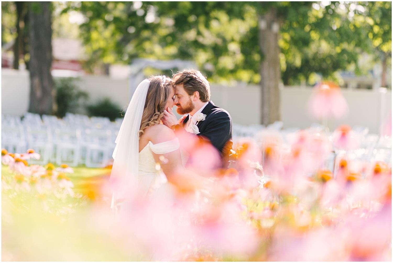 the+avon+inn+wedding+photographer (70).jpg