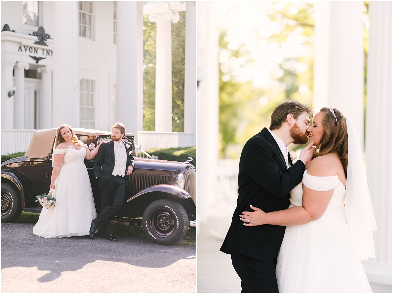 the+avon+inn+wedding+photographer (71).jpg