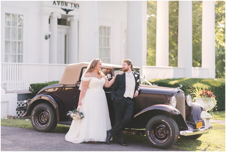 the+avon+inn+wedding+photographer (72).jpg