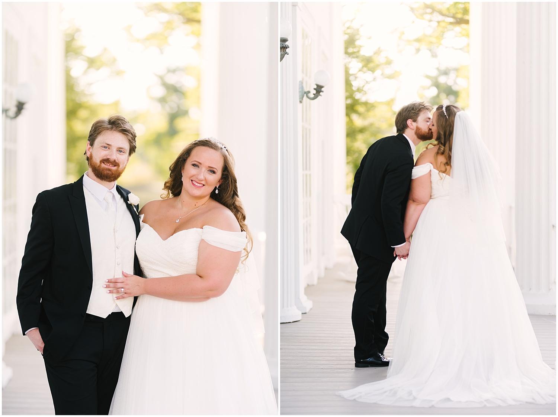 the+avon+inn+wedding+photographer (73).jpg