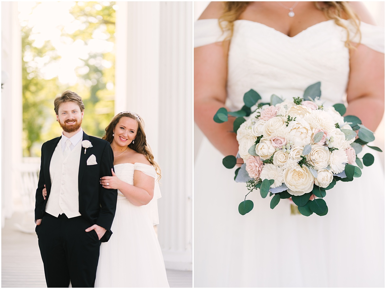 the+avon+inn+wedding+photographer (74).jpg