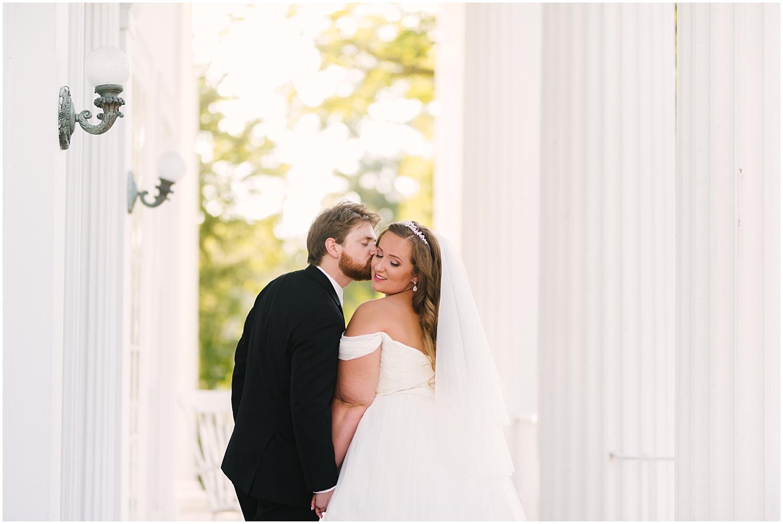 the+avon+inn+wedding+photographer (75).jpg
