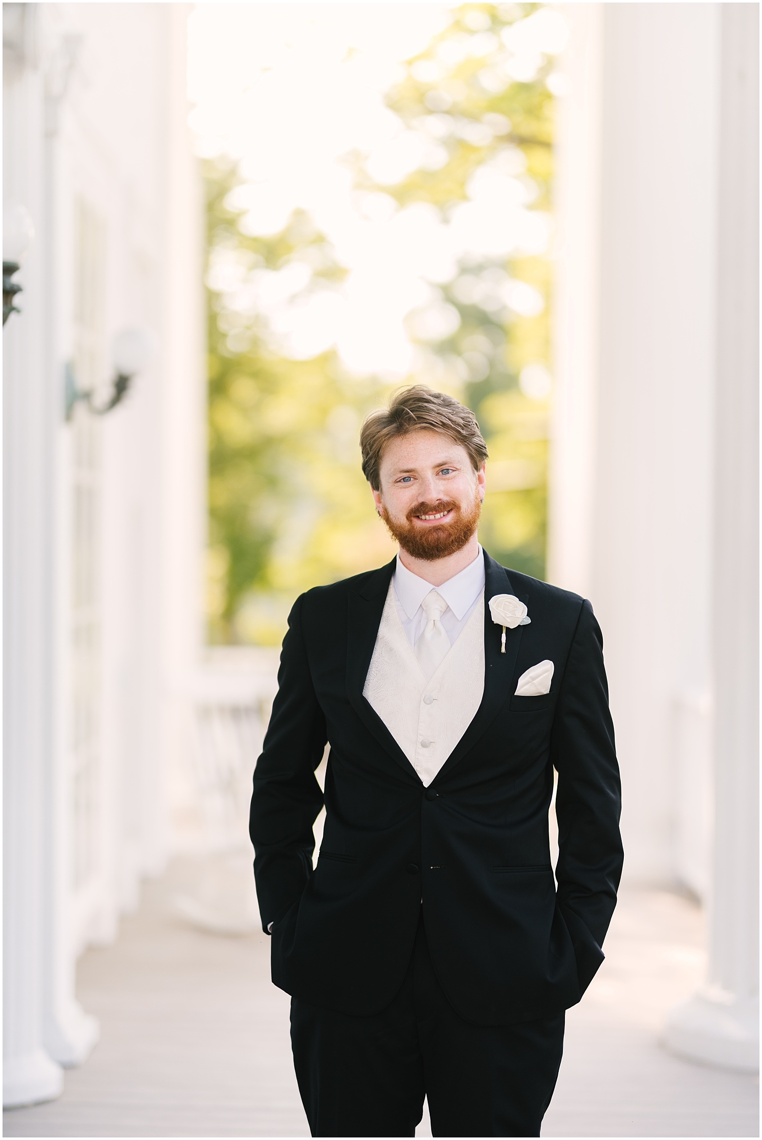 the+avon+inn+wedding+photographer (76).jpg