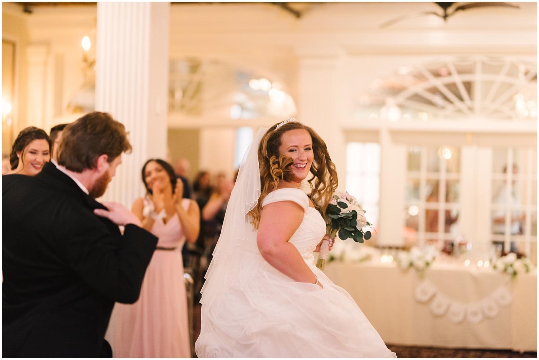 the+avon+inn+wedding+photographer (77).jpg