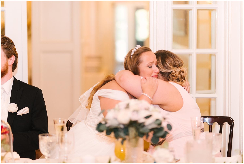 the+avon+inn+wedding+photographer (79).jpg