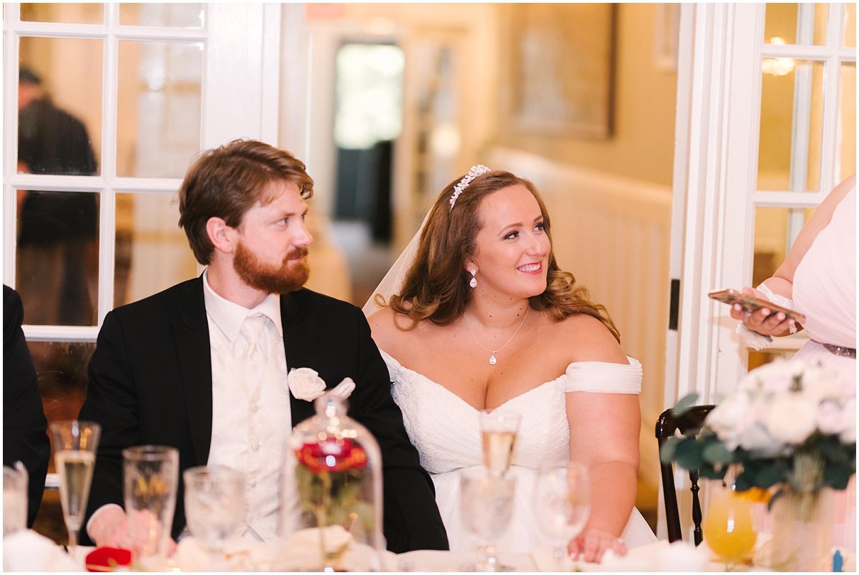 the+avon+inn+wedding+photographer (78).jpg