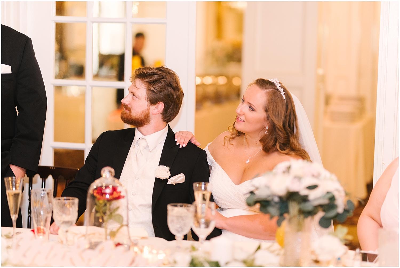 the+avon+inn+wedding+photographer (80).jpg