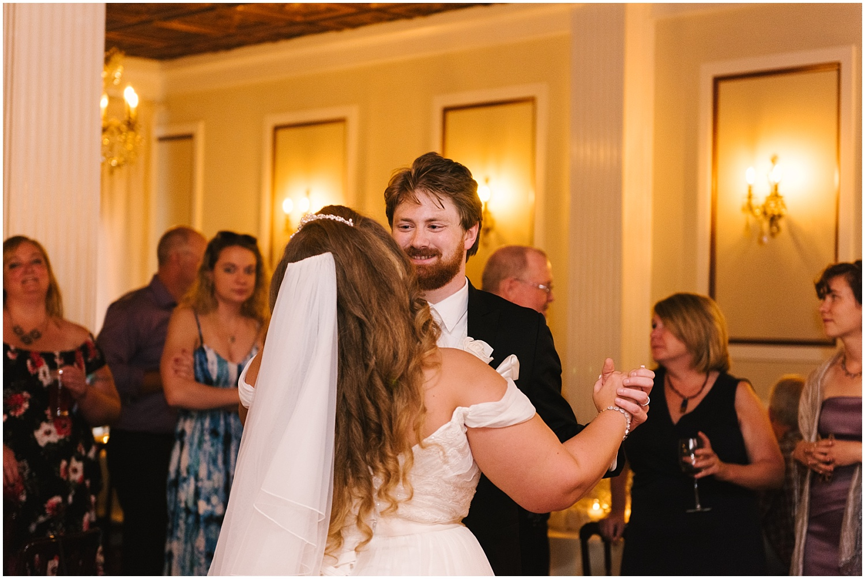 the+avon+inn+wedding+photographer (81).jpg