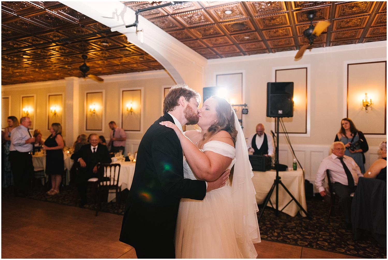 the+avon+inn+wedding+photographer (83).jpg