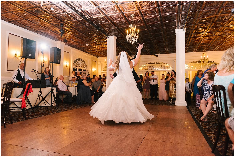 the+avon+inn+wedding+photographer (82).jpg