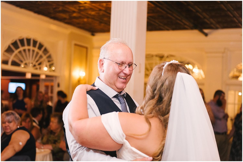 the+avon+inn+wedding+photographer (84).jpg