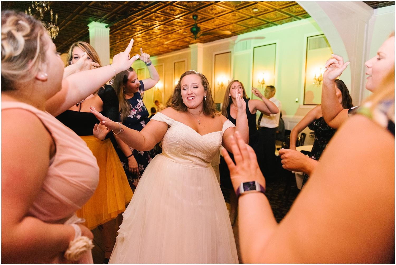 the+avon+inn+wedding+photographer (85).jpg