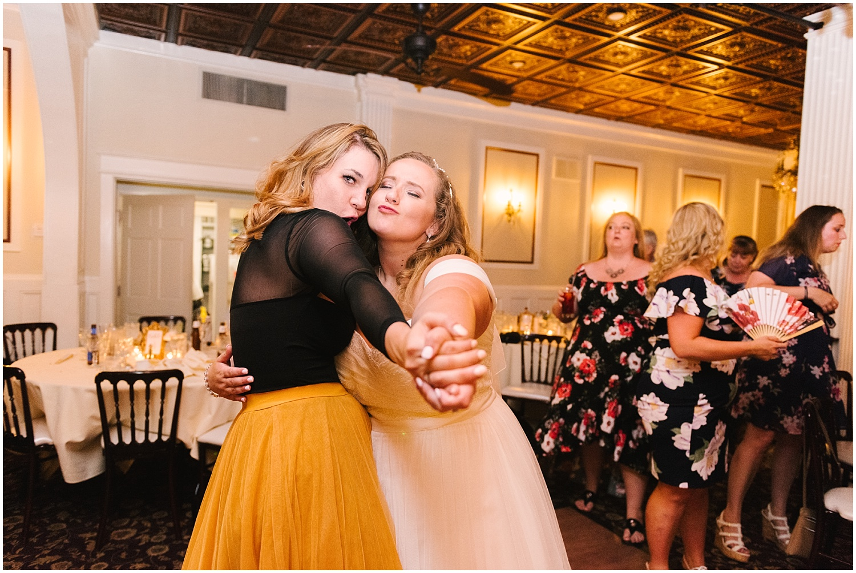 the+avon+inn+wedding+photographer (86).jpg