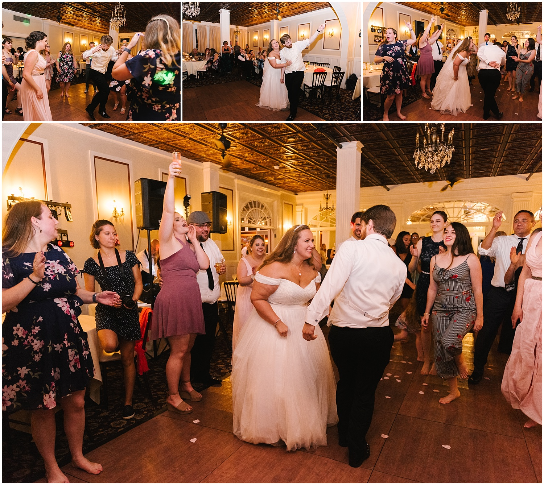 the+avon+inn+wedding+photographer (87).jpg