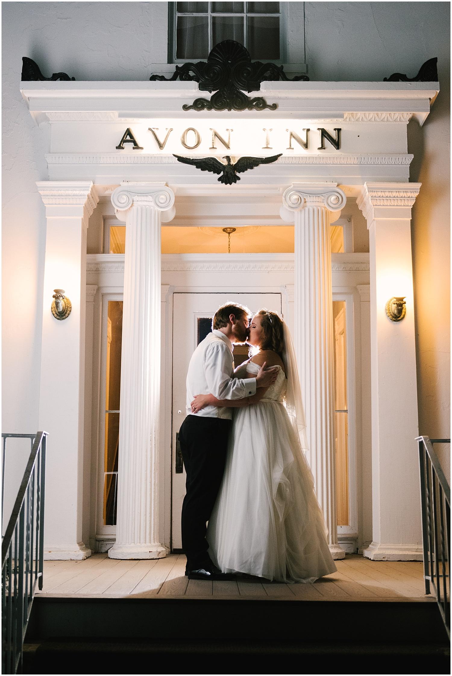 the+avon+inn+wedding+photographer (88).jpg