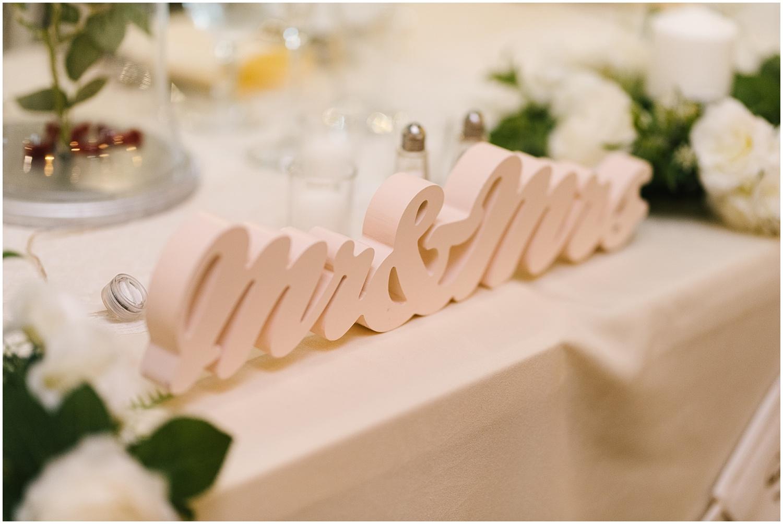 the+avon+inn+wedding+photographers+rochester (1).jpg